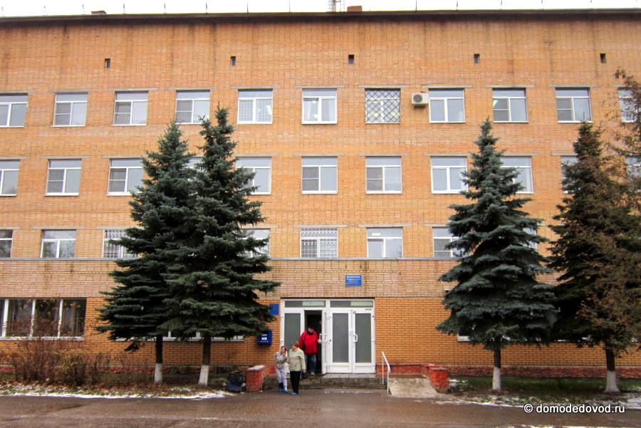 Третья городская больница нижний тагил кузнецкого 12