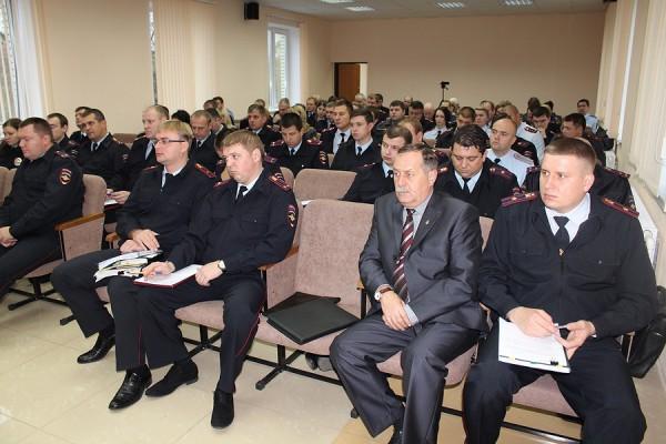 domodedovo-police-5033