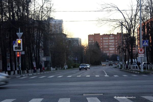 dorogi-domodedovo-7231
