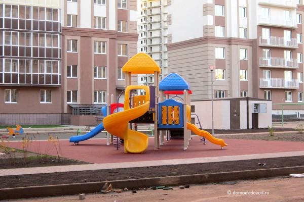 new-domodedovo-6618