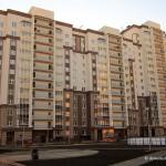 new-domodedovo-6627