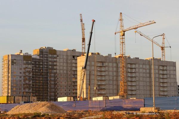 new-domodedovo-6813