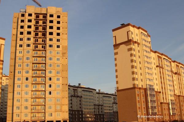new-domodedovo-6819