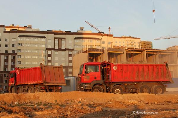 new-domodedovo-6829