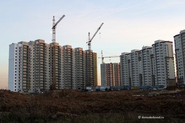 new-domodedovo-6868