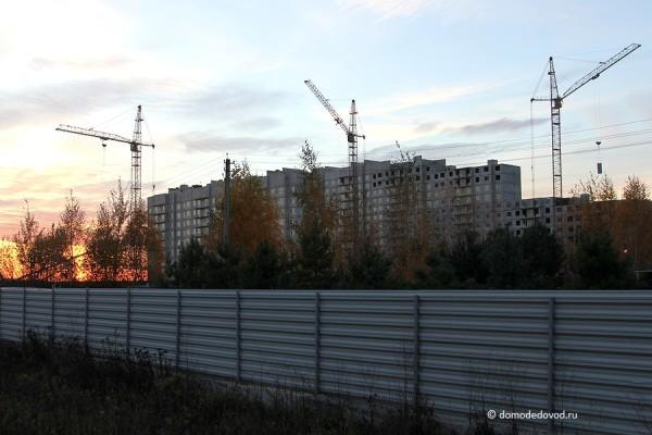 new-domodedovo-6871