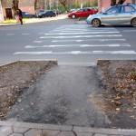 Домодедовская Госавтоинспекция проведёт оперативно профилактическое мероприятие «Пешеходный переход»