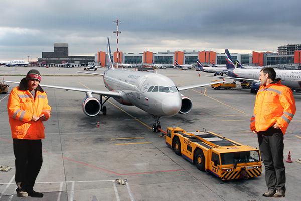 В российских авиакомпаниях появятся иностранные пилоты