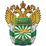 Таможня Домодедово