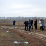 Парк «Россия»: новые подробности