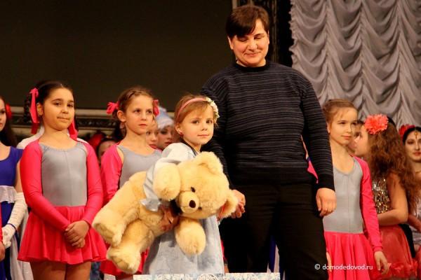 Арина Аксиньина.Благотворительный концерт в помощь проекту «Аришкино сердечко»
