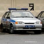 Итоги оперативно-профилактического мероприятия «Антикриминал»