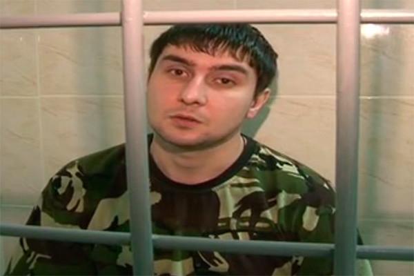 Задержаны подозреваемые в квартирной краже в Домодедово