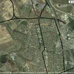 «Вторая центральная улица»— дублер Каширского шоссе по жилым районам