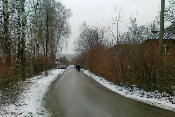 Новосьяново