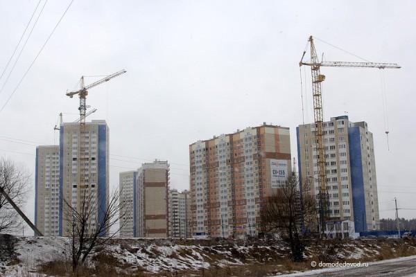 yuzhnoe-domodedovo-020314-02