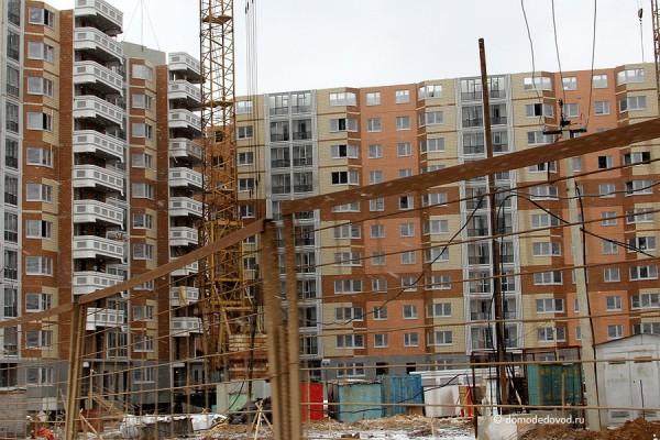 yuzhnoe-domodedovo-020314-06