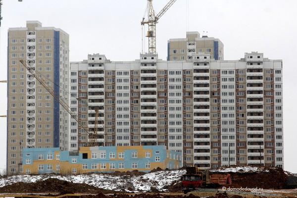 yuzhnoe-domodedovo-020314-11