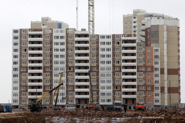 yuzhnoe-domodedovo-020314-12