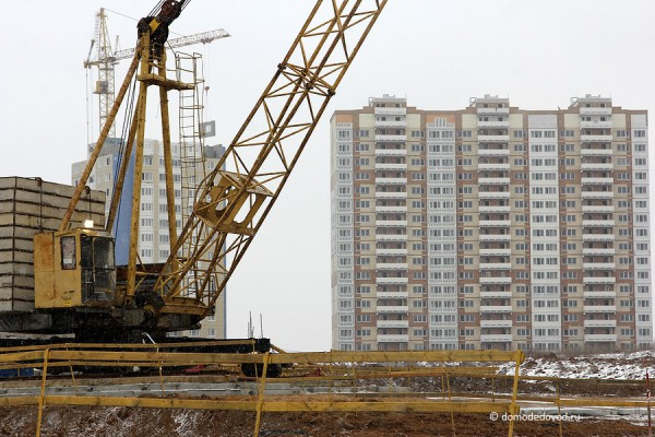yuzhnoe-domodedovo-020314-13