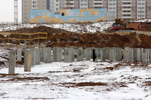 yuzhnoe-domodedovo-020314-15