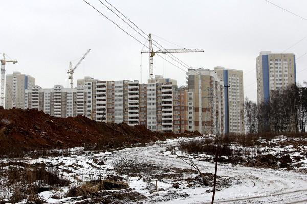 yuzhnoe-domodedovo-020314-17