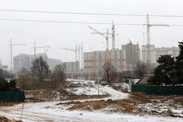 yuzhnoe-domodedovo-020314-18
