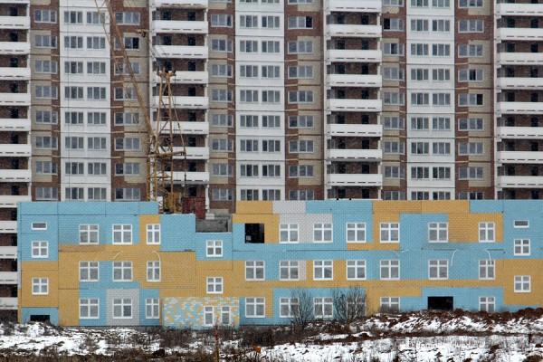 yuzhnoe-domodedovo-020314-21