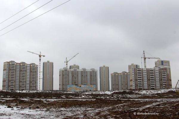 yuzhnoe-domodedovo-020314-22