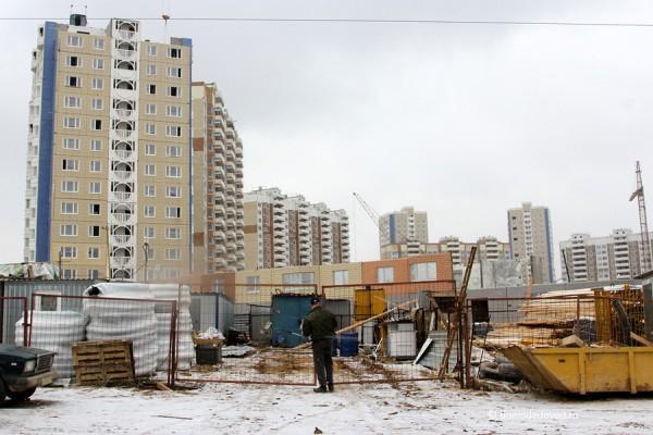 yuzhnoe-domodedovo-020314-23