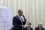 Повторные слушания по проекту дублера Каширского шоссе в Домодедово (15)