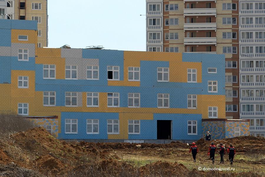 Межевание кадастровый инженер технический план по Москве