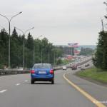 doroga-a105-moskva-aeroport-domodedovo-6