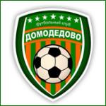 Как появился ФК «Домодедово»