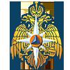 logo-mchs
