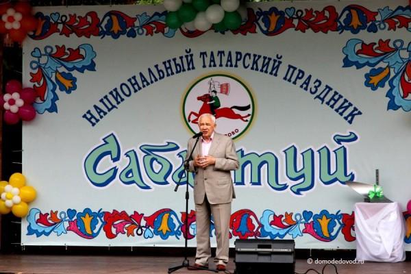 Ковалевский Л.П.