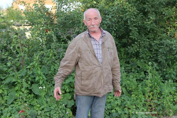 Новостройки ПКФ Гюнай в Домодедово (9)