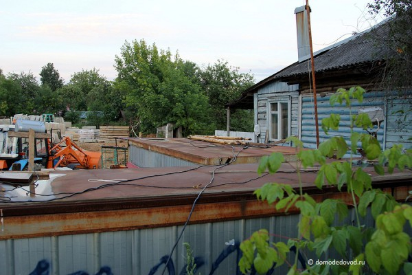 Новостройки ПКФ Гюнай в Домодедово (37)
