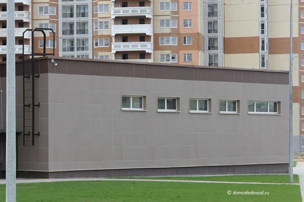 new-domodedovo-8