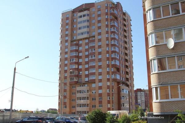 СМР Строй корпус №31