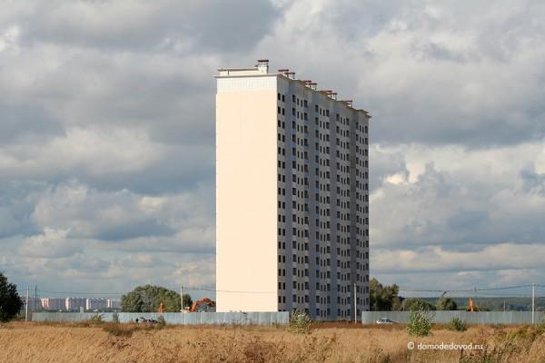 domodedovo-park-09