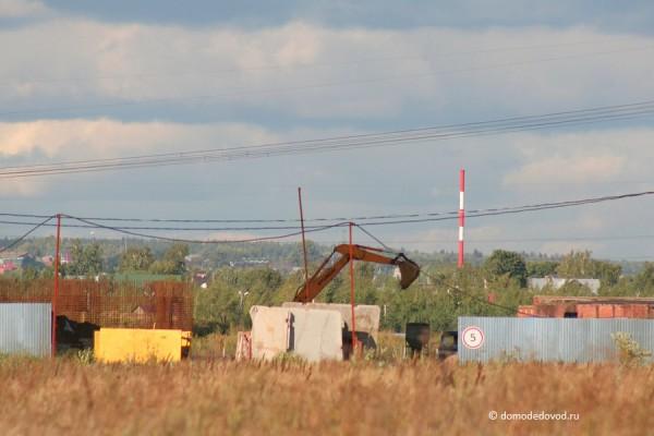 domodedovo-park-16