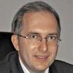Барулин В.А.— новый заместитель руководителя администрации г.о. Домодедово
