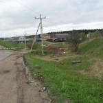 Уборка дорог в Домодедово