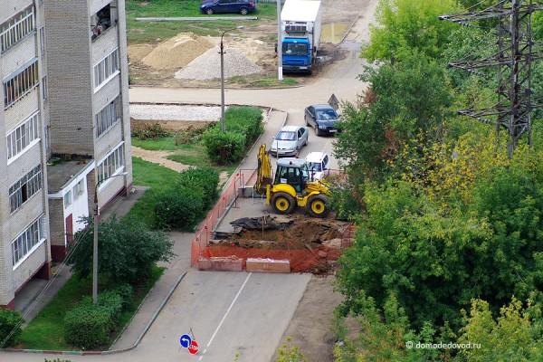 lomonosova-remont-02