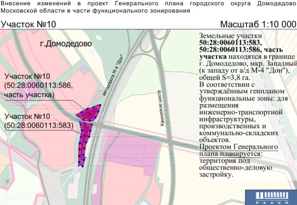 project-genplan-bolshoe-domodedovo-579x4