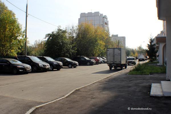 Снос дома на улице Ленинской и новостройка СУ-155 (10)