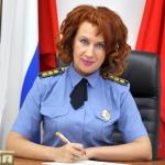 vitusheva