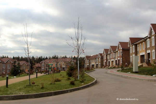 domodedovo-town_03