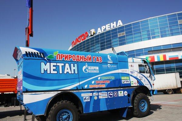 gazprom-toplivo_09